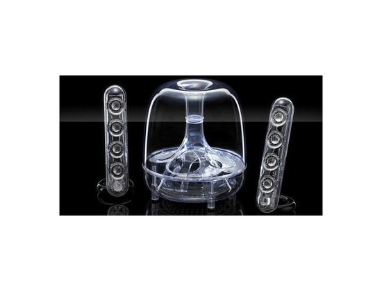 harmon/kardon speakers