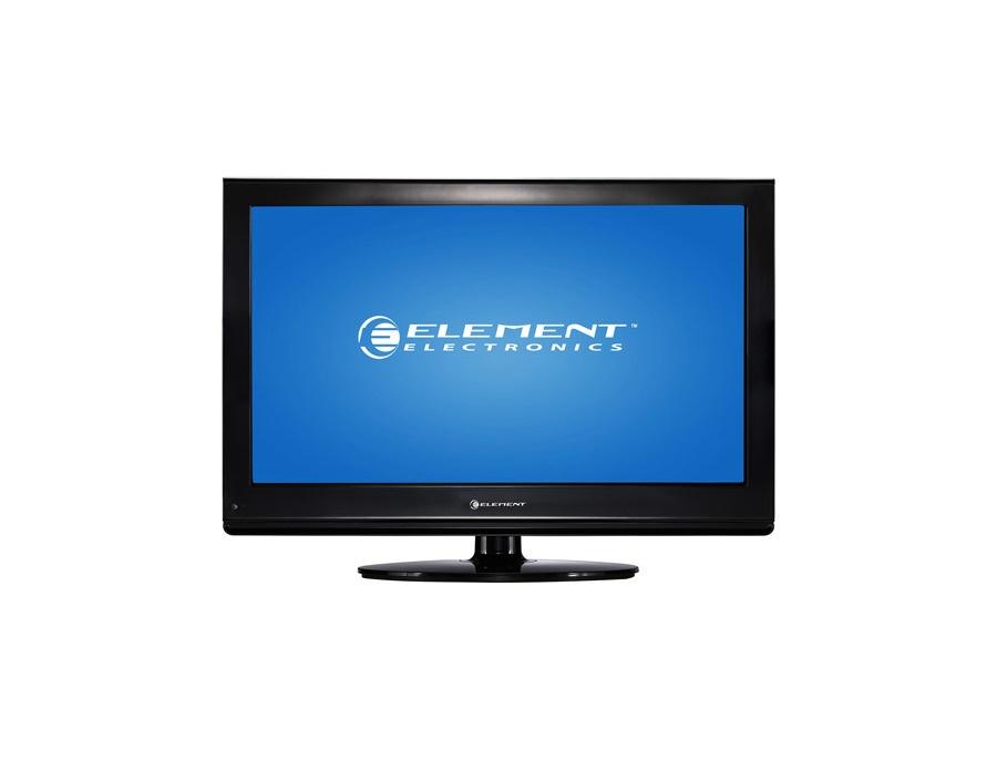 "Element 24"" LCD TV"