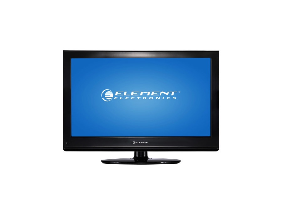 "Element 24"" LCD TV"