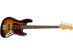 Fender jazz bass s
