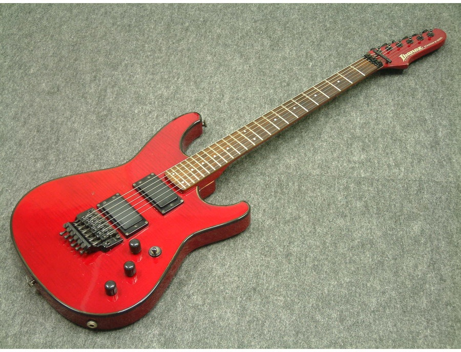 Ibanez RS530