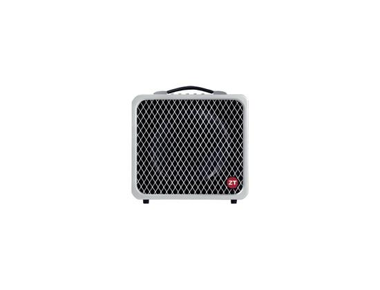 ZT Amplifiers Club 12