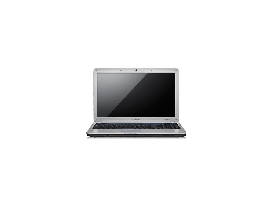 Samsung R530 Laptop