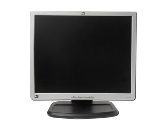 HP L1940T Display