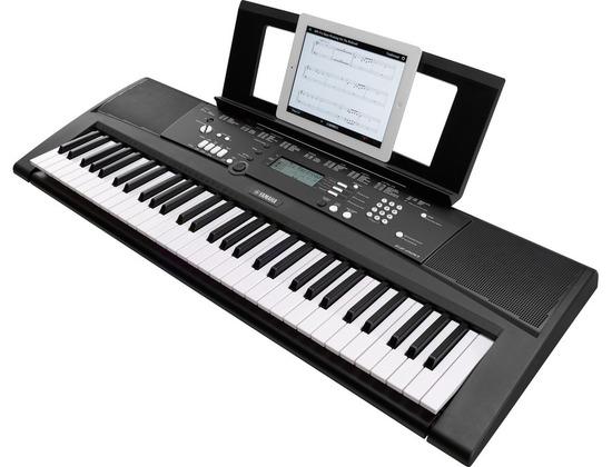 Image Result For Yamaha Keyboard Ez