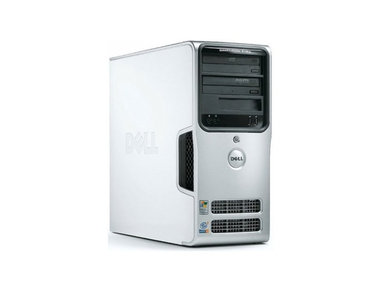 Dell Dimension 5000 (Costum...)