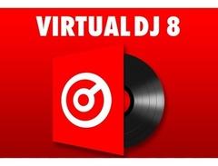 Atomix-virtual-dj-8-s