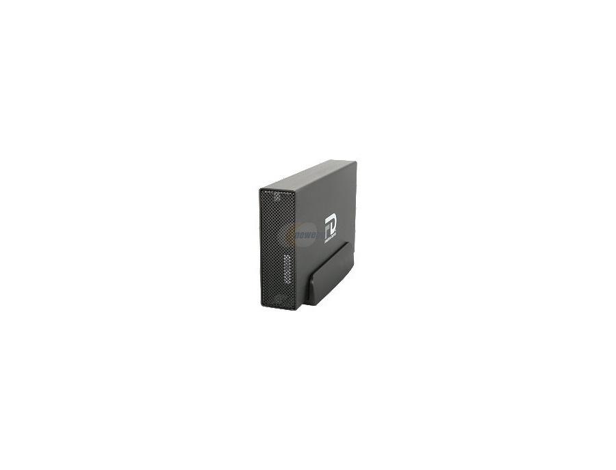 Fantom Drive G-Force3 2TB External HD
