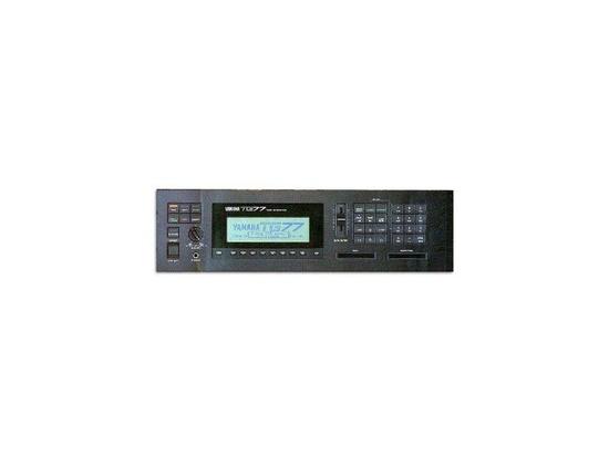 Yamaha TG77 FM Synthesizer