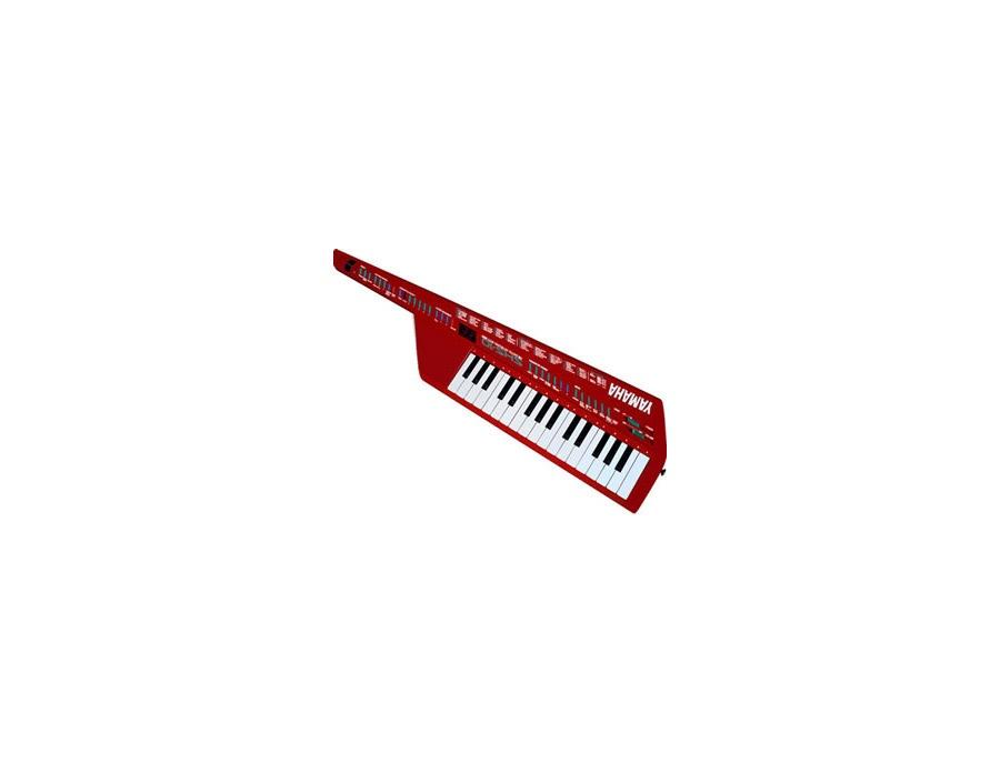 Yamaha SHS-10 Keytar