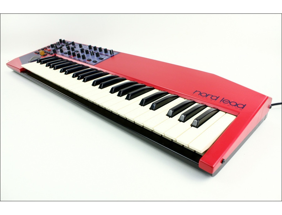 Nord Lead 1