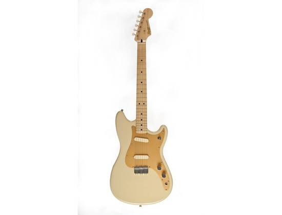1978 Fender Duo-Sonic