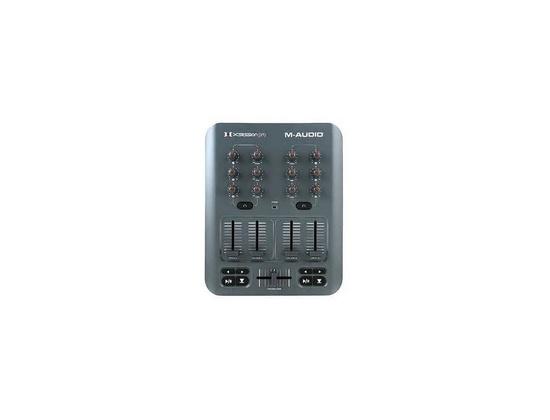 M-Audio Xsession Pro