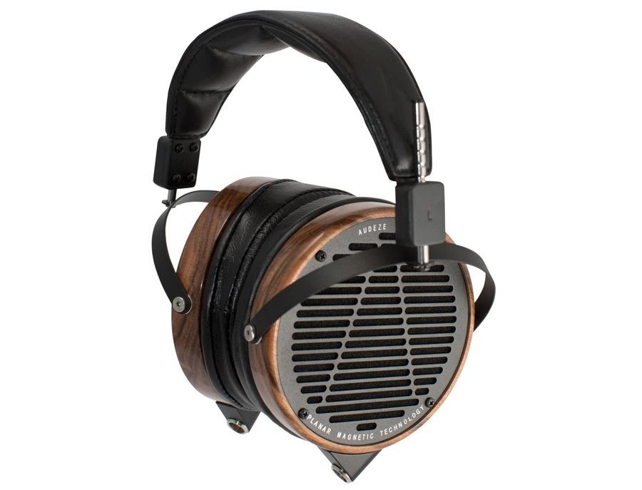 Audeze LCD-2 Headphones