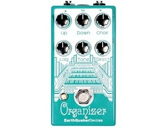 Earthquaker-devices-organizer-s