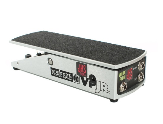 Ernie Ball VP Jr. JHS Mod