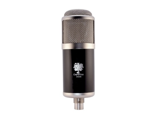 CharterOak SA-538B Microphone