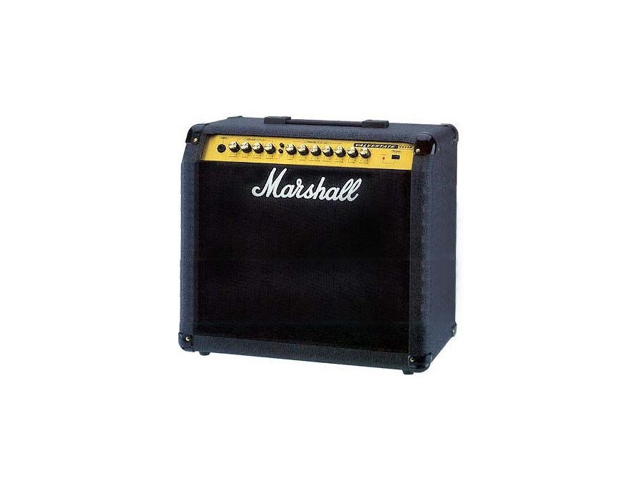 Marshall valvestate vs65r xl