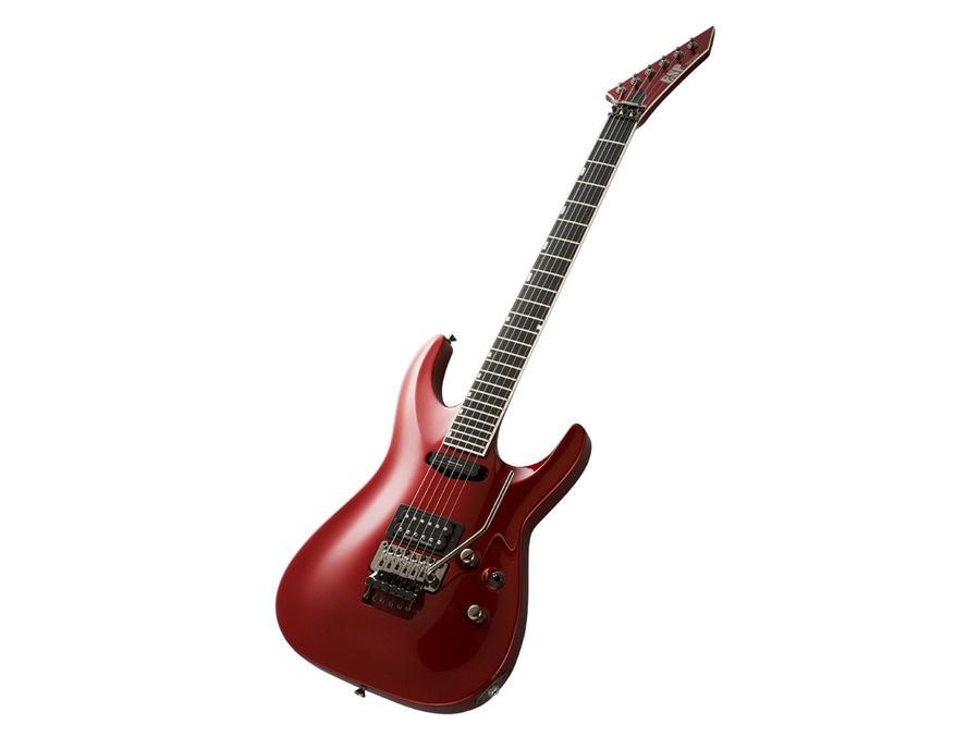 ESP Horizon (Kevin Charm Custom)