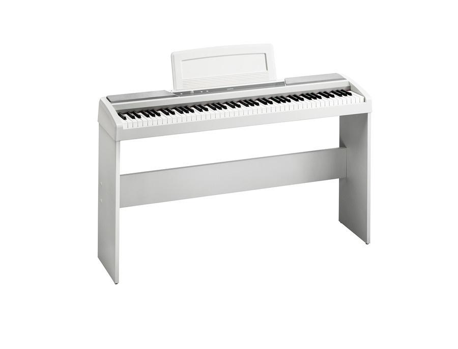 korg sp 170s reviews prices equipboard. Black Bedroom Furniture Sets. Home Design Ideas