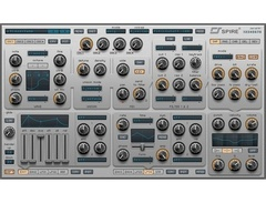 Reveal-sound-spire-synthesizer-plugin-s