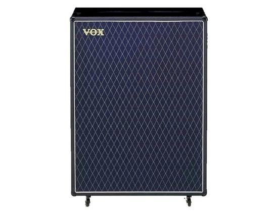 Vox AD412