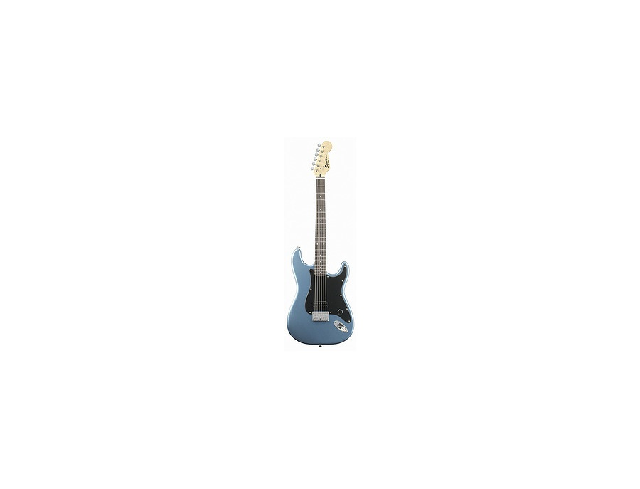 Fender Squier Bullet