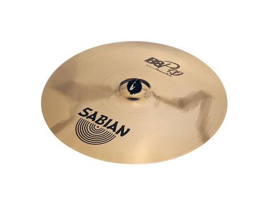 Sabian B8 Pro Medium Ride Cymbal