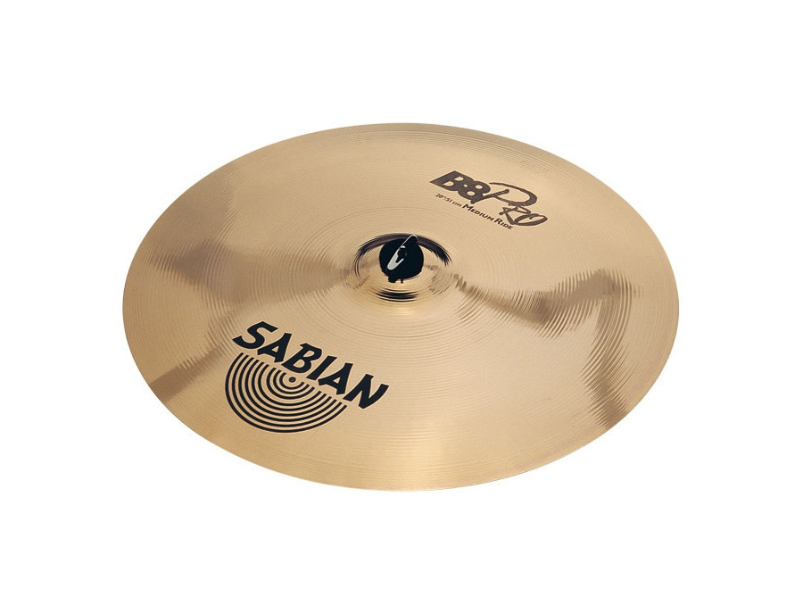 Sabian B8 Pro Medium Ride Cymbal
