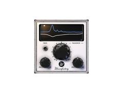 Wavesfactory-trackspacer-s
