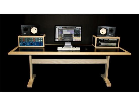 AZ-5 Kingston Studio Workstation Desk