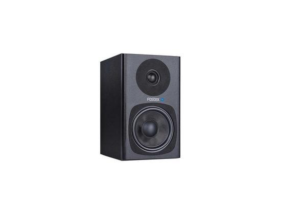 Fostex PM0.4d Monitors