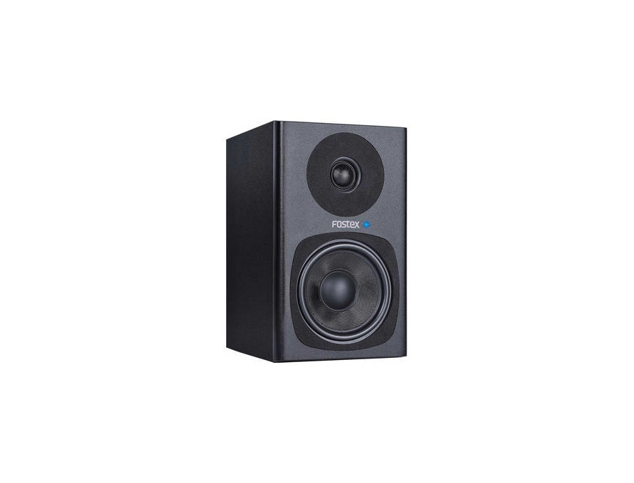 Fostex PM0.4d Monitors