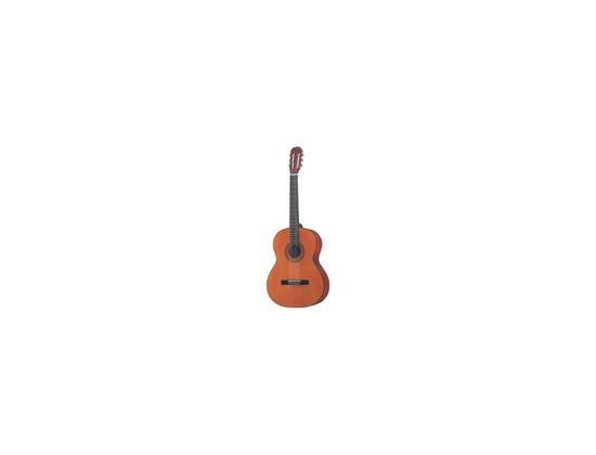 Cataluna SGN4060 Classic Guitar