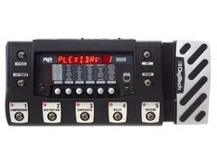 Digitech-rp500-s