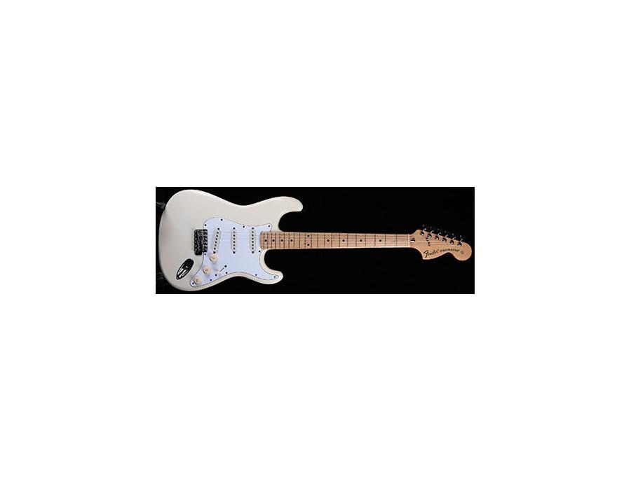 Fender Stratocaster 1985 Re-Issue