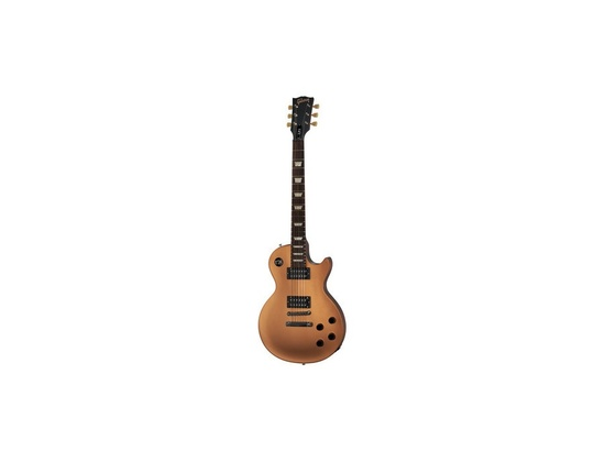 Gibson LP Studio 50 Tribute GT LPJ