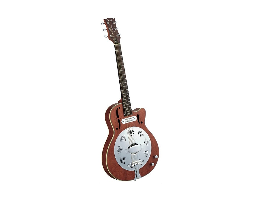 Dean Resonator-CE NM