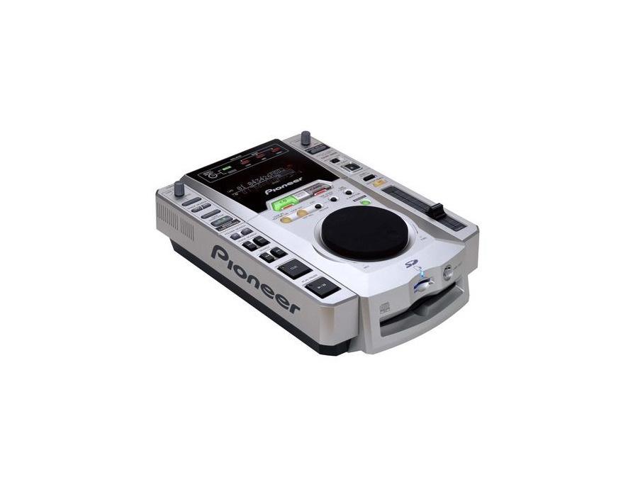 Pioneer DMP-555