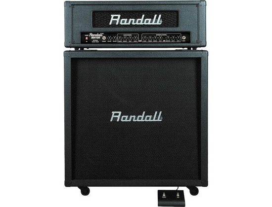 Randall RH100
