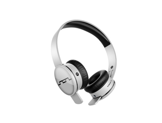 Sol Republic Tracks Air Wireless Bluetooth Headphones
