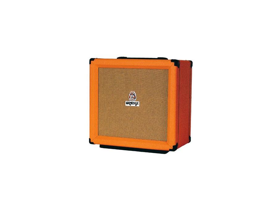 Orange AD15