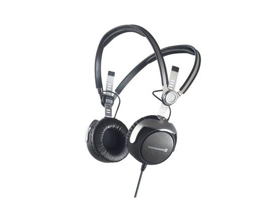 Beyerdynamics DT 1350 Studio Headphones