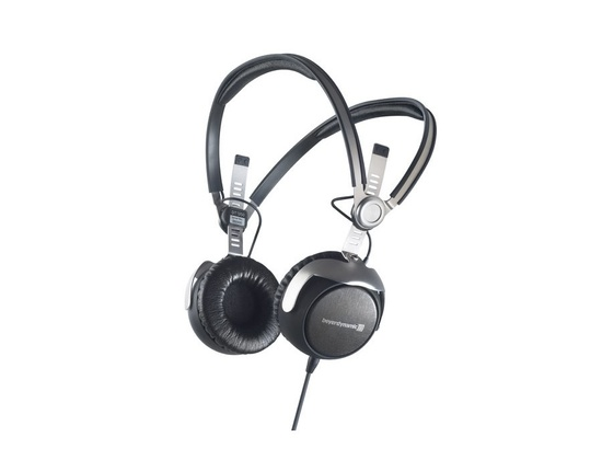 Beyerdynamics DT 1350 Studio Headphones