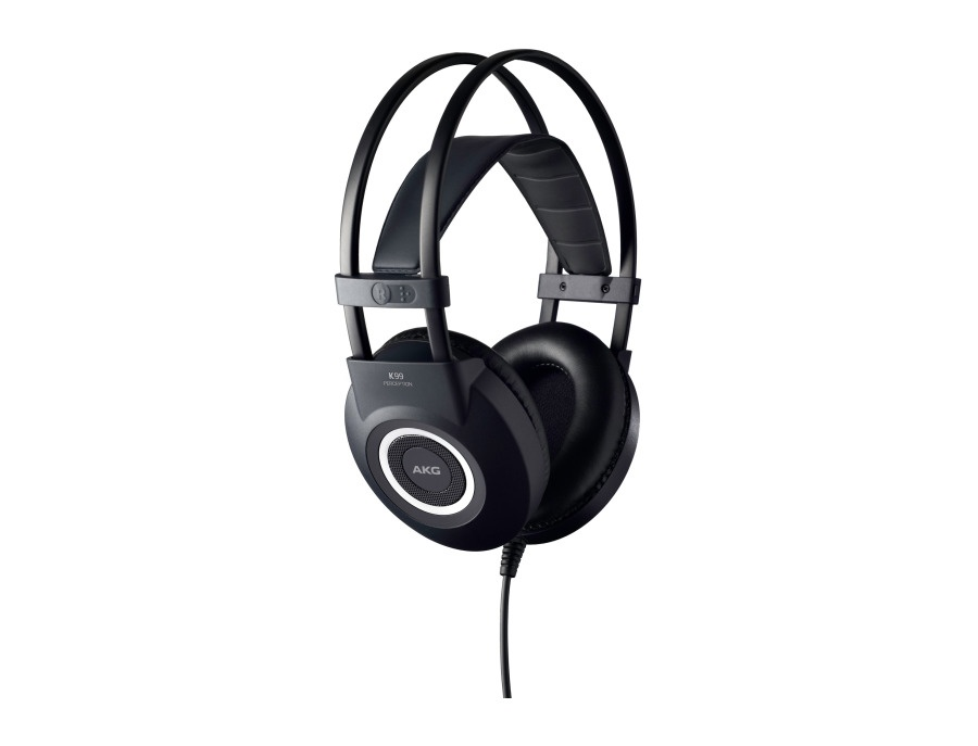 AKG K99 Perception Headphones
