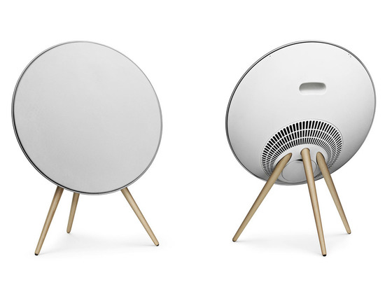 Bang & Olufsen BeoPlay A9
