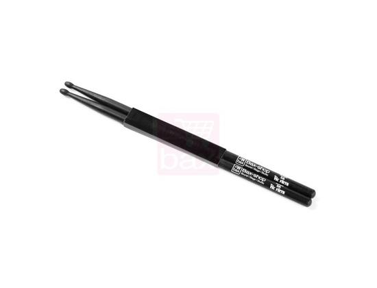 Vic Firth 5a drumsticks (bax-shop)