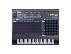 Image line sytrus software synthesizer s