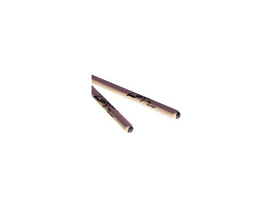 Zildjian 7A Anti Vibe Sticks