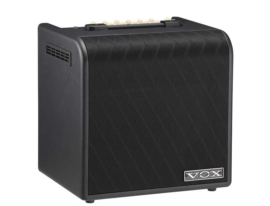 Vox AGA70 Acoustic Guitar Amp